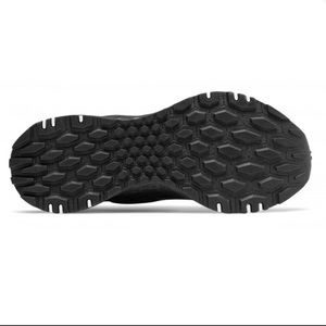 New Balance Shoes - New Balance Fresh Foam Roav Trail shoes